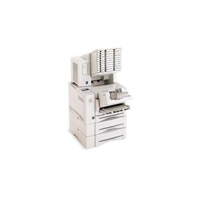 Xerox DocuPrint 4517